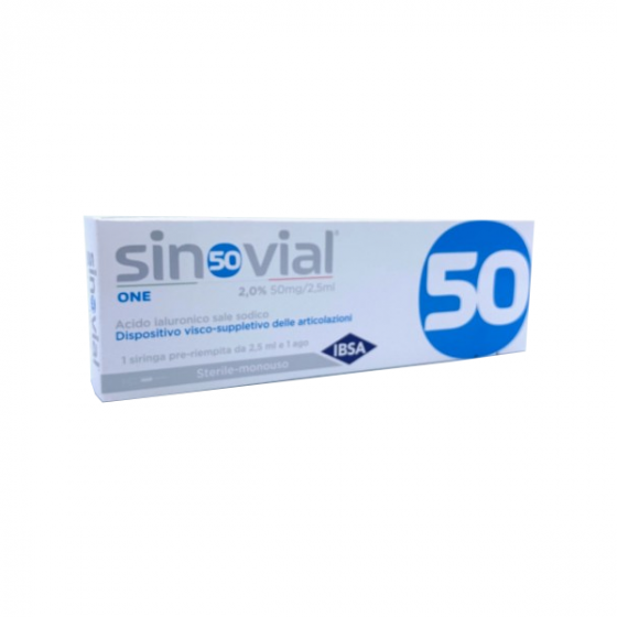 Sinovial One Siringa 2% 2,5 ML-931341705-20
