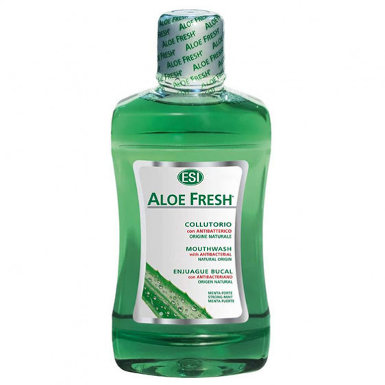 Esi Aloe Fresh Zero Alcool Collutorio 500 Ml-922925906-21