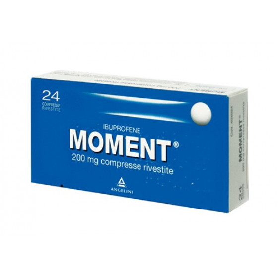 Moment 200 Mg 24 Cpr Rivestite-025669072-20