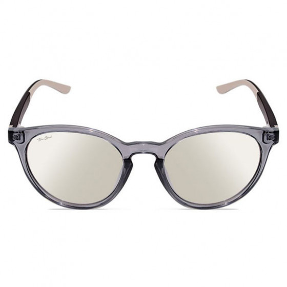 Twins Optical Occhiali da Sole XX1820-976774556-21